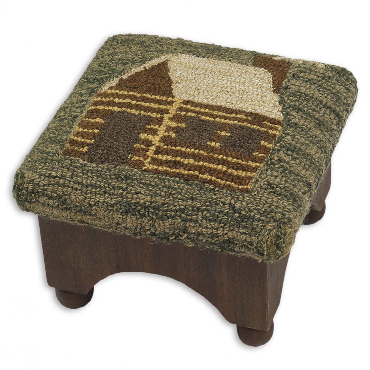 Rustic cabin furniture - Rustic Cabin Furniture 31