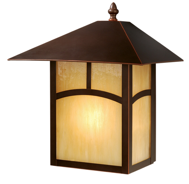 Rustic cabin outdoor lighting rustic post lights lodge ourdoor rustic outdoor lighting cabin9design aloadofball Gallery