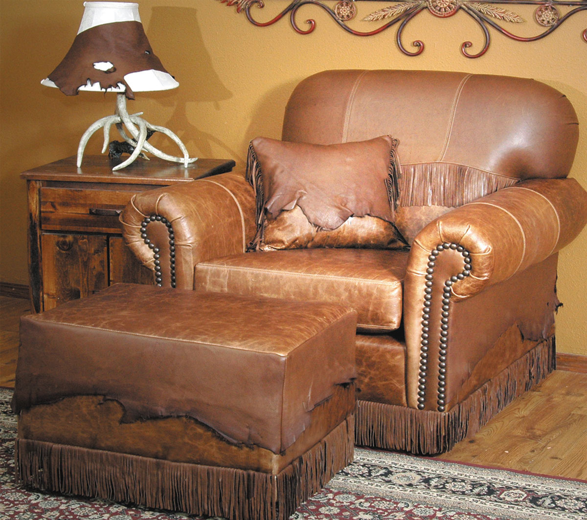 southwestern living room furniture. LODGE LIVING ROOM Cabin Rustic Decor Lodge  Mission Southwest Bedding