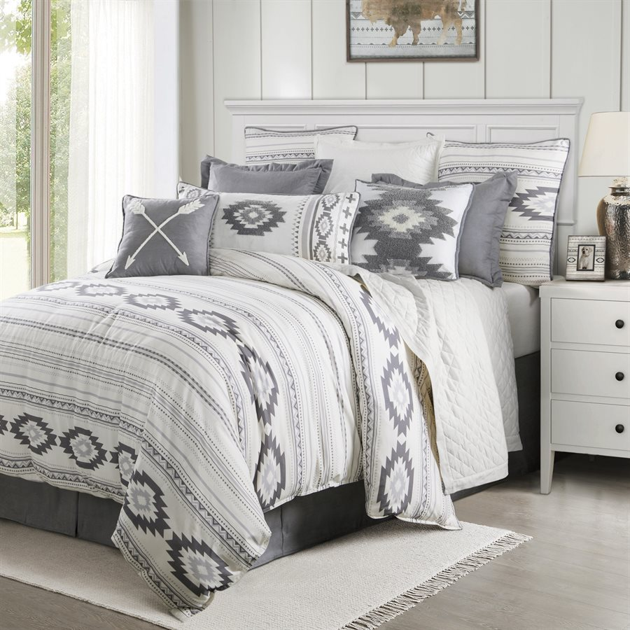 Free Spirit Bedding