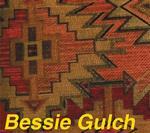 BESSIE GULCH DUVET SUITE