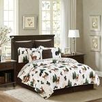 Noland  Quilt Bedding Set