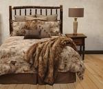 Daybreak Bedding Set