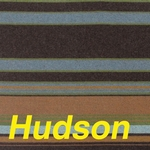 Hudson Bedding Ensemble