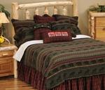 McWoods 1 Bedspread