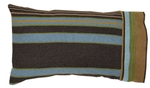 Hudson Pillow Shams