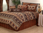 Jackson Hole Comforter Set