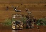 Moose Jar - 10