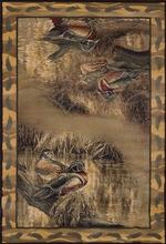 Backwaters Duck Runner