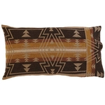 Winnipeg II Pillow Sham