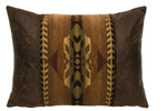 Stampede Pillow Shams