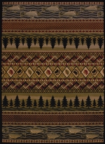 River Ridge Rugs