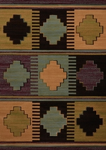 Native Stone Rugs