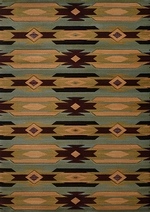 YUMA NATIVE RUGS