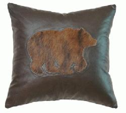 Alernate Cabin Pillow