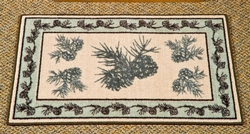 Pinecone Valley Rug - 20