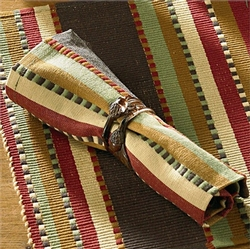 Timber Ridge Napkin - Set of 2