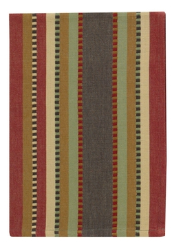 Timber Ridge Dishtowel