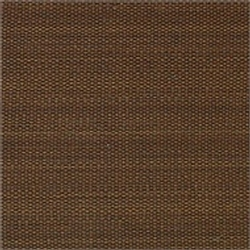 Casual Classic Napkin - Chocolate Brown - Set of 2