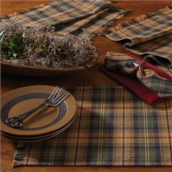 Thorton Placemat - Set of 2