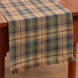 Thorton Table Runner - Two Sizes