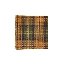 Thorton Dishcloth - Set of 4