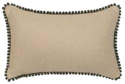 Echo Pillow 12
