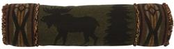 Moose 1 Neckroll