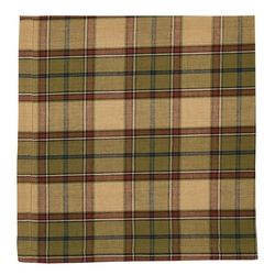 Sequoia Napkin - Set of 2