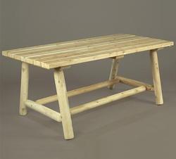 Classic Farmer's Table