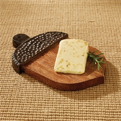 Acorn Cheese Board