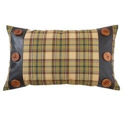 Sequoia Pillow