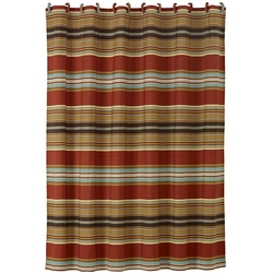 Calhoun Shower Curtain