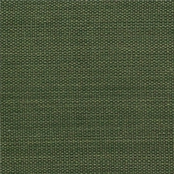 Classic Cloth Napkin - Evergreen