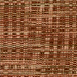 Classic Cloth Napkin - Sienna
