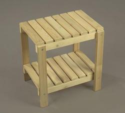 Log Universal Table
