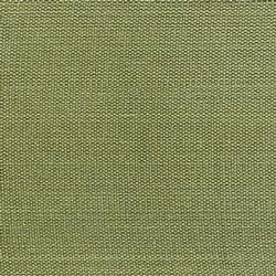 Classic Cloth Napkin - Leaf - Set of 2