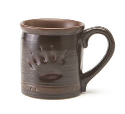 Maskwa Ridge Mug - Set of 4