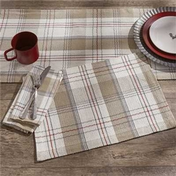 Landen Placemat - Set of 2