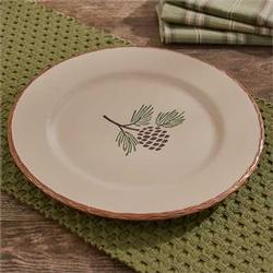 Pinecroft Platter