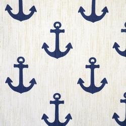 Anchors Away Placemat - Set of 4