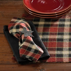 Concord Napkin - Set of 2
