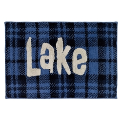 Lakeville Bath Rug