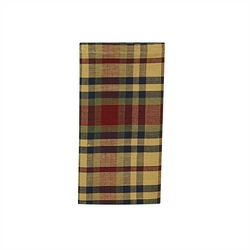 South River Napkin - Set of 2