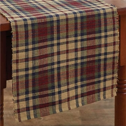 South River Table Runner - Two Sizes