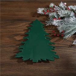 Pine Tree Trivet