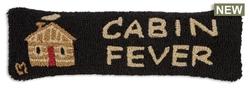 Cabin Fever 8