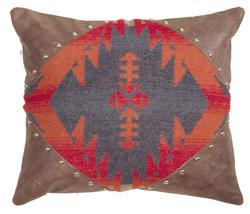 Socorro Accent Pillow 18