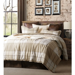 Wilson Bedding Ensemble
