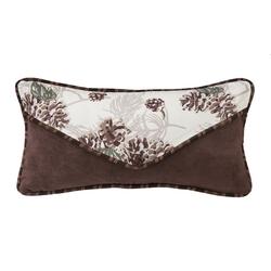 Forest Pine Envelop Pillow